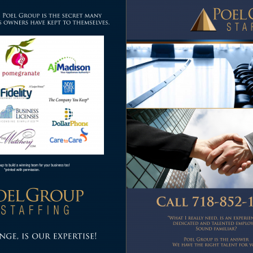 Poel_Group_Staffing_Brochure_Front